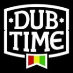"MIX ACTUAL #144: DUBTIME ""Back to Revolution"""