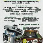 cadiz-reggae