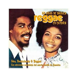 50-anos-de-reggae-en-espana