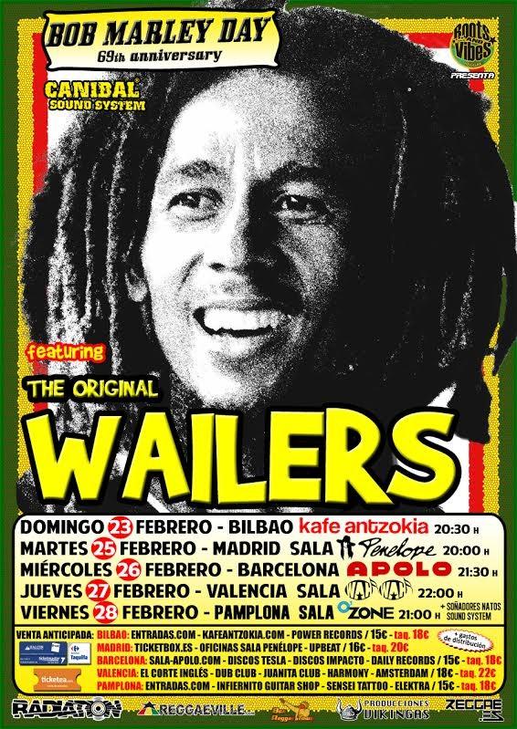 Bob-Marley-Day-en-Barcelona-4977