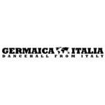Nace Germaica Italia y nos trae el primer trabajo de KG Man llamado «International Bussiness»