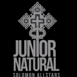 junior-natural