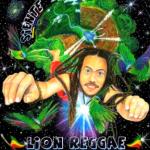 Lion Reggae nos presenta este «Mucha Fuerza» junto a Jah Nattoh