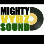 "MIX ACTUAL #154: MIGHTY VYBZ SOUND ""Henry 'Junjo' Lewis Tribute Mixtape"""