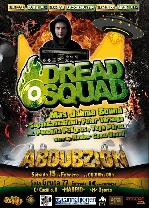 abdubzion-deadsquad