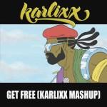 karlix-get-free