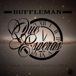 Ya disponible el primer single de 2014 de Buffleman titulado