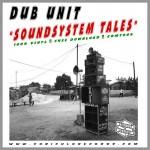 Cubículo Records nos trae hora y media de historia soundsystem estrictamente en vinilo