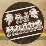 «Hold that gyal» es la novena referencia del sello Ghetto Funk con remixes de Dj Maars
