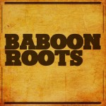 baboon-roots-logo