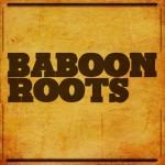 """Bonobo Riddim"" es el primer One Riddim de Baboon Roots"