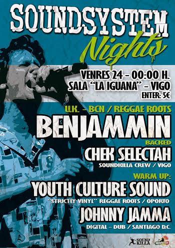 benjammin-vigo-24-soundsystem-nights