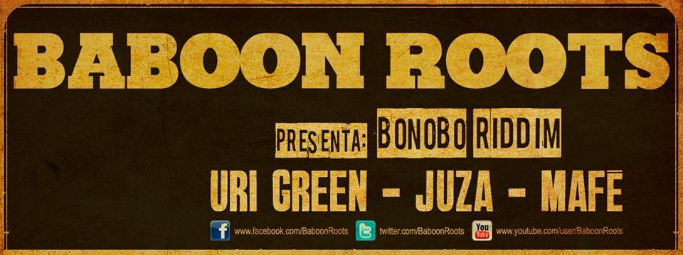 bonobo-riddim-baboon-roots
