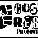 """Cultura roots.com presenta """"Cultura Roots Riddim"""""""