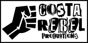 costa rebel prod