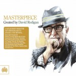 «David Rodigan Masterpiece» es el nuevo trabajo de David Rodigan para Ministry Of Sound