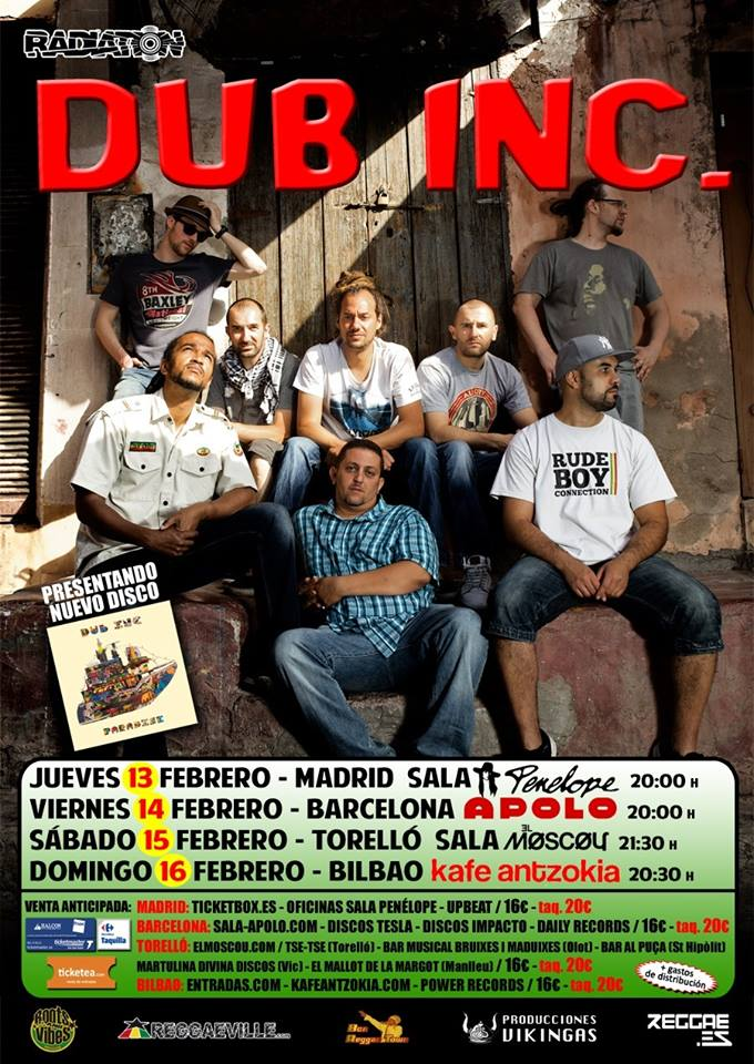 dub-inc-gira-spain-roots-&-vibes-2014