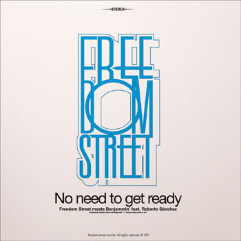 freedom-street-benjammin