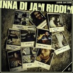 Inna di jam Riddim es lo nuevo de Jammin Jam