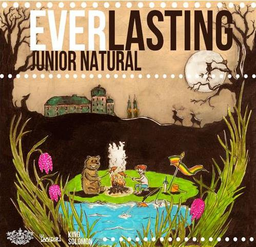 junior-natural-everlasting-ep