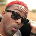 Weed on Me, nuevo single de Konshens