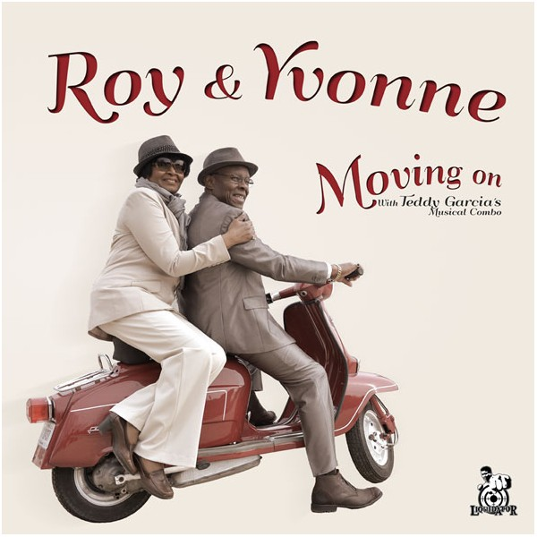 moving-on-roy-ivonne
