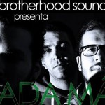 """Nada mas""nuevo single de brotherhood sound con Keta y Omar Xerach"