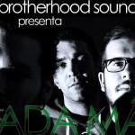 nada-mas-brotherhood-sound
