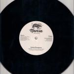 nansa-records