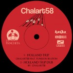 new-beats-chalart58.holland-trip