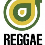 Reggae People inna Mission