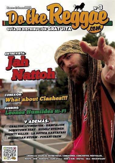 revista-dothereggae-nº3