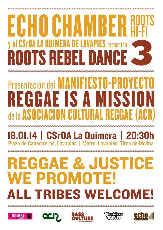 roots-rebel-dance-3-reggae-is-a-mission-echo-chambers-acr