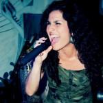"""Ruts & La Isla Music estrena el clip su nuevo single """"Todo Va a Salir Bien"""""""