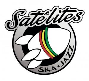 satelites-ska-jazz-logo