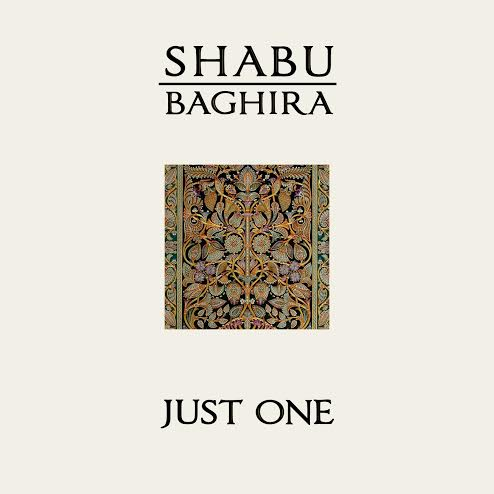 shabu-baghira-just-one-2014