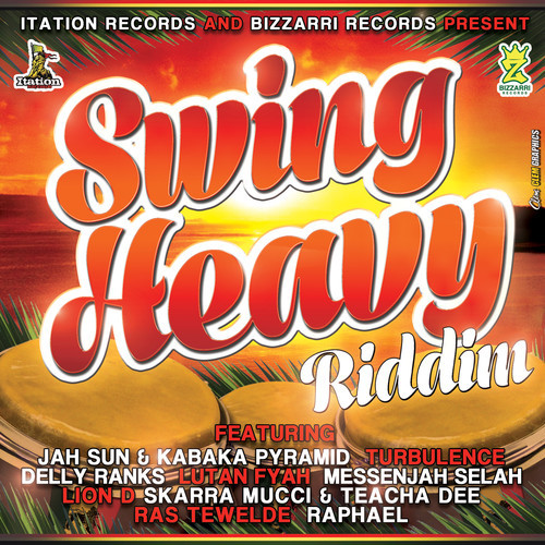 swing-heavy-riddim