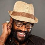 "Tarrus Riley presenta ""Don´t Come Back"" su nuevo clip"
