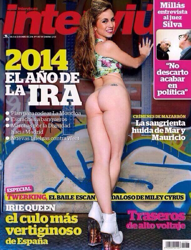 twerking-irie-queen-interviu-2014.jpg-large