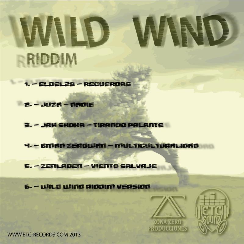 wild-wind-sound