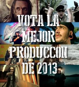 votacion producciones-01