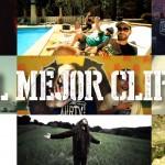 Elegido el mejor videoclip por los lectores de reggae.es