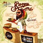 yaadcore-reggae-aroma-vol-3