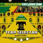 Kingstongrado Vol. 57 con TCap Selectah
