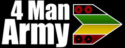 4-man-army-logo