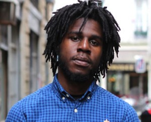 Chronixx estará en el main Stage de Rototom con la Zincfence Redemption