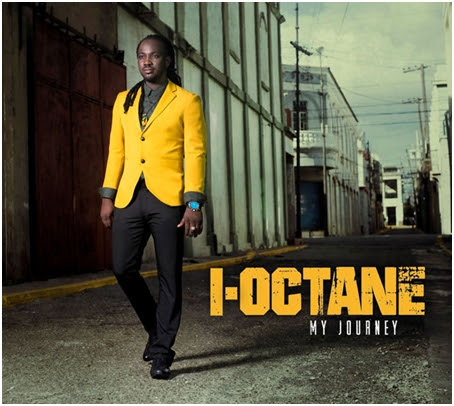 I-octane-my-journey-2