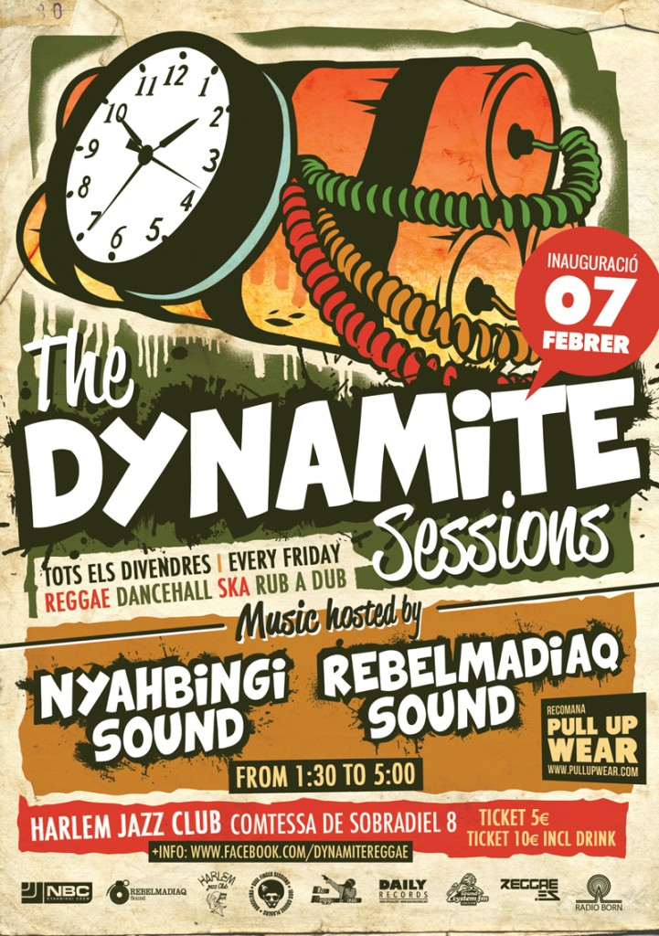 Inauguración-dynamite-sessions