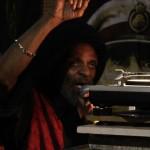 The Mighty Zulu Warrior desata su Dub en Biarritz