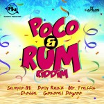 Poco & Rum video medley de Riva Nile Productions